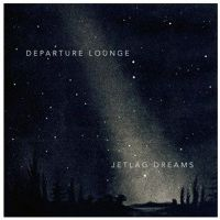 "Departure Lounge - Jetlag Dreams - 12"" - Record Store Day 2016 Exclusive - RSD *"